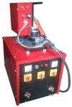 KGE ARC KGM 200 MIG CO2 Welding Machine