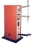 CRUXWELD CSP-5RT Spot Welding Machine 60 Kg