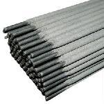 Noble SS Dia 5 Mm X Length 450 Mm Mild Steel Electrode