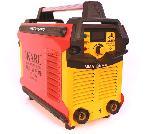 JKArc ARC 250 QN 4  250 Amp 1+2 Phase IGBT IGBT Inverter Welding Machine