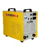 FIREWELD FW-ARC400i Three Phase MOSFET Technology Mild Steel Welding Machine