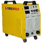 FIREWELD FW-ARC400ij Three Phase MOSFET Technology Mild Steel Welding Machine