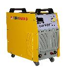 FIREWELD FW-CUT100i Input Power 14.5 KVA 3 Phase Air Plasma Cutting Machine