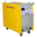 FIREWELD FW-CUT120i Input Power 19.5 KVA 3 Phase Air Plasma Cutting Machine