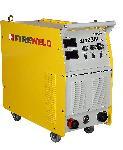 FIREWELD FW-MIG630i 19.5 KVA 3 Phase IGBT MIG/ARC Welding Machine