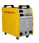 FIREWELD FW-MIG400i 12 KVA 3 Phase IGBT MIG/ARC Welding Machine