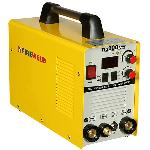 FIREWELD FW-TIG200P 4.5 KVA 1 Phase  Technology TIG/MMA Welding Machine