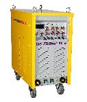 FIREWELD FW-TIG500ACDC 17.5 KVA 3 Phase IGBT Technology TIG Welding Machine