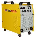 FIREWELD FW-TIG640ij 12.5 KVA 3 Phase IGBT Technology TIG/ARC Welding Machine