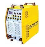 Toshon 315 Amp 415 V Welding Machine TIG TIG 315P AC/DC PLASMA