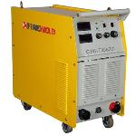 FIREWELD FW-TIG630i 20.5 KVA 3 Phase IGBT Technology TIG/ARC Welding Machine